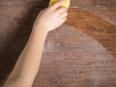 Как выбрать средство от пыли для регулярной уборки